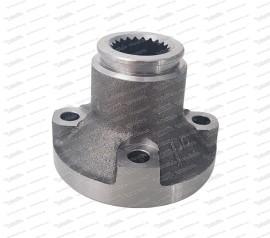 Mitnehmer, 24mm Fiat 500 F/L/R/126/600D/850 - Premium