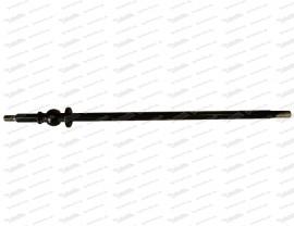 Schaltstange / Schalthebelstange 500 N/D/F/L/S/G