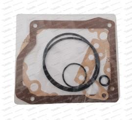 Getriebedichtsatz / Getriebedichtungssatz ohne Wellendichtringe (Fiat)