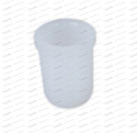 Kunststoffbüchse (501.1.34.0781)