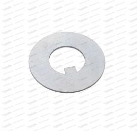 Sicherungsblech für Puchgetriebe (501.1.22.046.1)