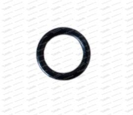 O-Ring für Halbachsbolzen (900.3783)