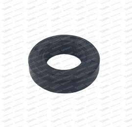 Wellendichtring Schaltwelle Puch 500/650 (501.1.2463)