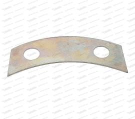 Sicherungsblech Ausgleichsgetriebe (501.1.3244)