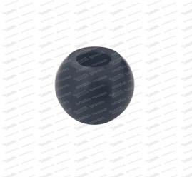 Schaltkugel 500/650 (501.1.2407)