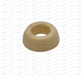 Schaltkugel für ZF Getriebe, geteilt (700.1.24.153.1)