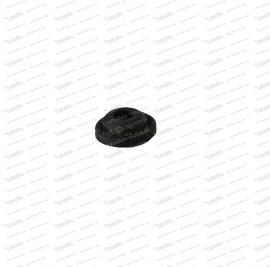 Gummipropfen Bodenblech ohne Auspuffheizung (700.1.61.344.1)