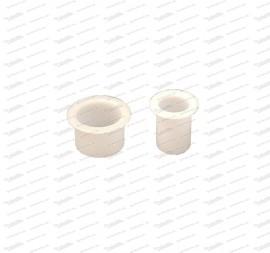 Kunststoffbuchsen für Brems & Kupplungspedal N/D/F/Giardiniera
