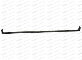 Spannband für Tank (501.1.67.218.2)