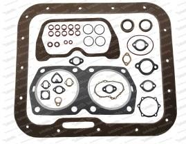 Motordichtsatz / Motordichtungssatz inkl. Simmerringe 500ccm für Fiat 500