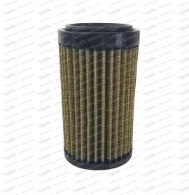 Luftfilter (Baumwolle, waschbar) Fiat 500 N/D/F/L/R