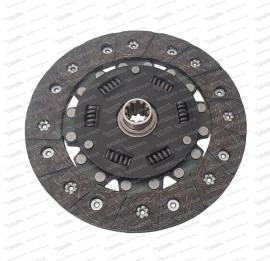 Kupplungsscheibe 180mm (700.2.16.002.2)