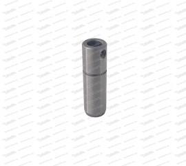 Ventilführungsbüchse Einlass (501.1.0418)