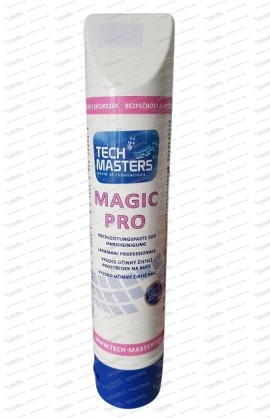 Magic PRO TUBE 350ml (Handwaschpaste)