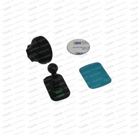 Handyhalterung mit Magnet