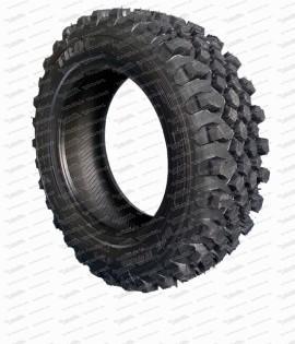 MT TRAC 145/80 R13 75 Q Reifen