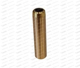 Ventilführung Bronze, 500 N/D/F/L