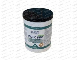 Magic Pro Handwaschpaste 1L Gebinde