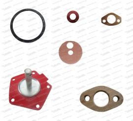 Benzinpumpen-Wartungs-Kit Weber PM16