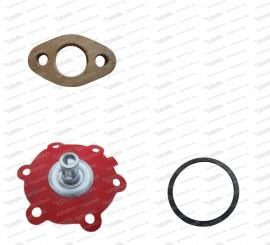 Benzinpumpen-Wartungs-Kit Solex SDP1 / PE15080