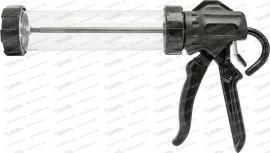 Handausdrückpistole