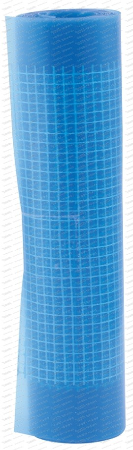 Strukturgewebe - 12.5 x 100 cm