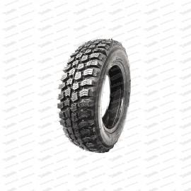 MC 165/70 R13 M+S 83 ST Reifen