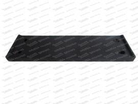 Türfangband 140mm