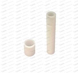 Kunststoffbuchsen für Brems & Kupplungspedal F/L/R/126 (TYP B)