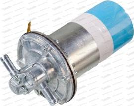 Hardi pompe à carburant 1226 (6V / à 100hp)
