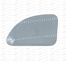Seitenfensterscheibe links (501.8804)